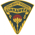 Girraween Public School icon