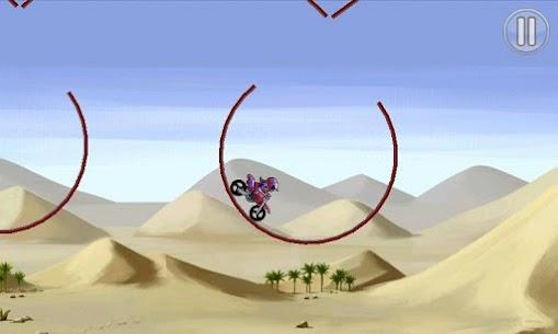 Bike Race Pro by T. F. Games 4