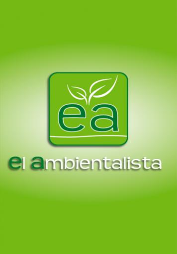 El Ambientalista