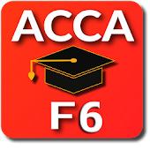 ACCA F6 Taxation Exam Kit Test Prep 2019 Ed Android APK Download Free By Xoftit