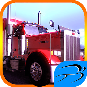 Hill Climb Truck 3D for PC and MAC