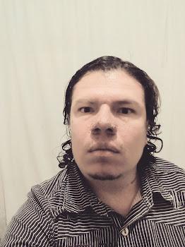 Foto de perfil de alvaro84