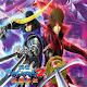 Sengoku Basara 2 Heroes Trick (game)