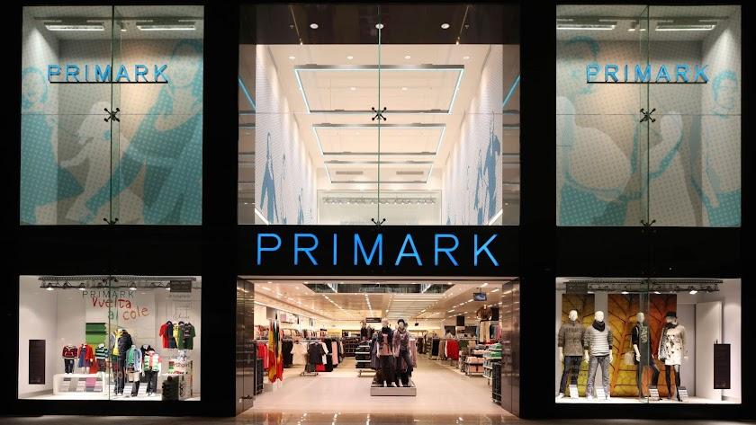 La firma irlandesa Primark abrirá su segunda tienda en la provincia.