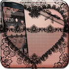 Sexy Lace icon