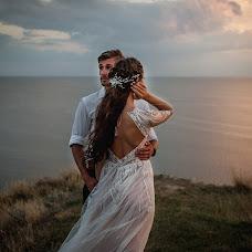 Wedding photographer Roman Dray (piquant). Photo of 23.08.2018