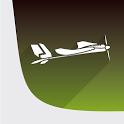 SmartPlane PRO icon