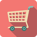 Prices in China - Cheap Shopping App Worldwide icon