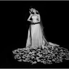 Wedding photographer Andrea Guadalajara (andyguadalajara). Photo of 05.06.2018