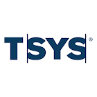 TSYS Investor Relations (IR) icon