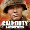 Call of Duty Heroes 4.6.0 Apk + Mod Full Damage Android