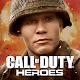Call of Duty®: Heroes apk