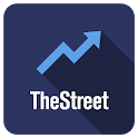 TheStreet - Financial News icon