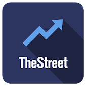 TheStreet - Financial News
