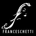 Franceschetti icon