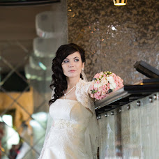 Wedding photographer Roman Kruglov (romankru). Photo of 12.05.2014