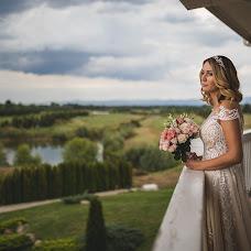 Wedding photographer Tihomir Yordanov (yordanov). Photo of 30.08.2017