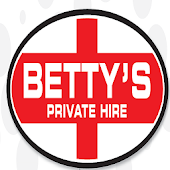 Betty's Private Hire