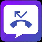 Bloquer les appels, Bloqueur des SMS