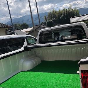 ハイラックス 4WD ピックアップのカスタム事例画像 のぶさんの2020年09月28日13:24の投稿