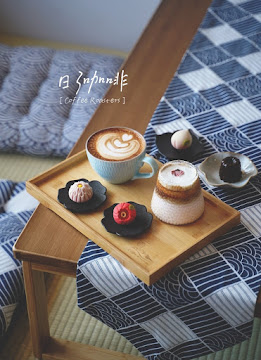 日3咖啡焙煎所