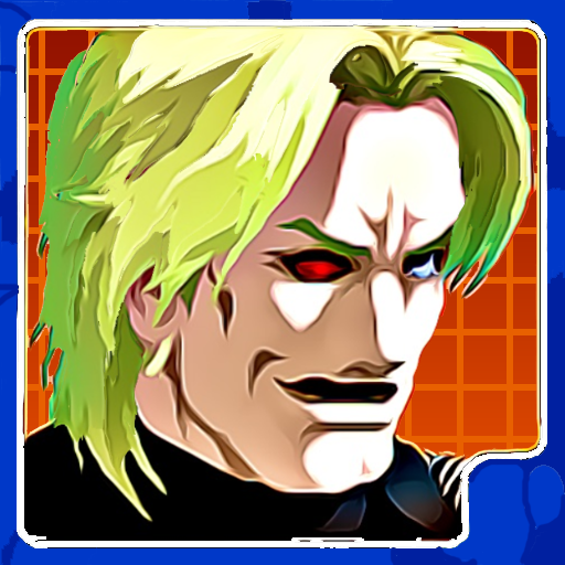 Guide For King Of Fighters 2002 Magic Plus 2 Rugal 1 0 1 Apk