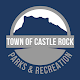 Castle Rock Parks & Recreation Download for PC Windows 10/8/7