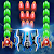 Galaxy Shooter - Space Shooter file APK Free for PC, smart TV Download