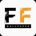Best Free Fire wallpaper HD new icon