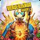 Guide for Borderlands 3 Download on Windows