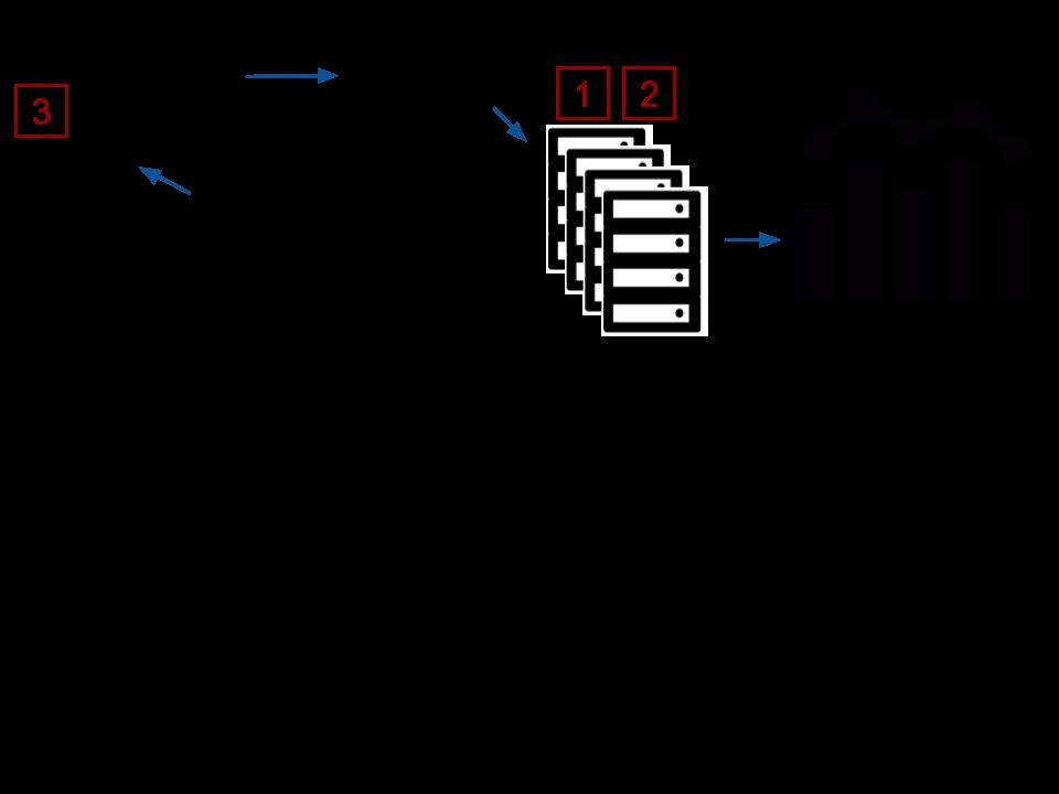 System Diagram.png