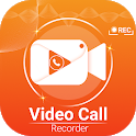 Video Call Recorder For Whatsapp icon