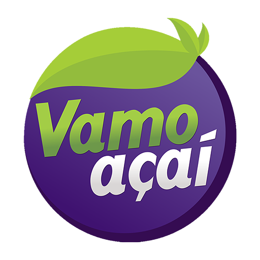 Vamo Açaí