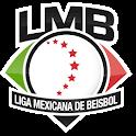 Liga Mexicana de Beisbol LMB icon