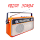 Radio Simba Fm Free online Uganda Download for PC Windows 10/8/7