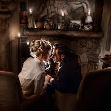 Wedding photographer Sergey Fedorchenko (Fenix1976). Photo of 25.02.2018