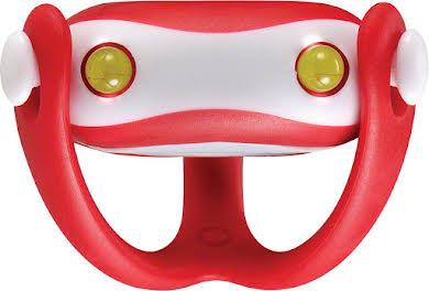 Infini Wukong White LED Headlight alternate image 3
