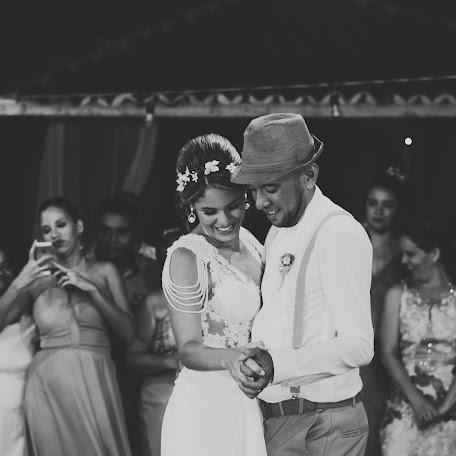 Wedding photographer Flavilane Barbosa (flavilanebarbosa). Photo of 17.05.2017