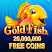 Gold Fish Casino Slots – Free Online Slot Machines