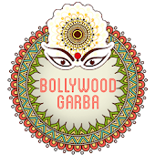 Bollywood Garba Mix