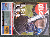 Photo: Hume BUG photo in Northern Star Property Plus, 10 July 2012, front page.