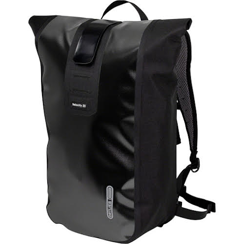 Ortlieb Velocity Backpack - 23L