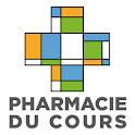 Pharmacie du cours icon