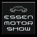 Essen Motor Show 2016 icon