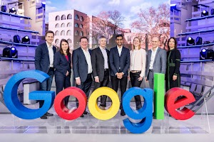 So sieht Googles CEO Sundar Pichai die Zukunft von KI