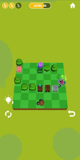 Rescue Animals 3D filehippodl screenshot 2