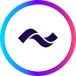 Waleteros - Better than a Checking Account APK | APKPure ai