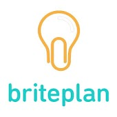 BritePlan (Unreleased)