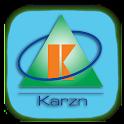 Karzn Call icon