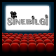 SineBilgi Sinema Bilgi Yarışması for PC-Windows 7,8,10 and Mac